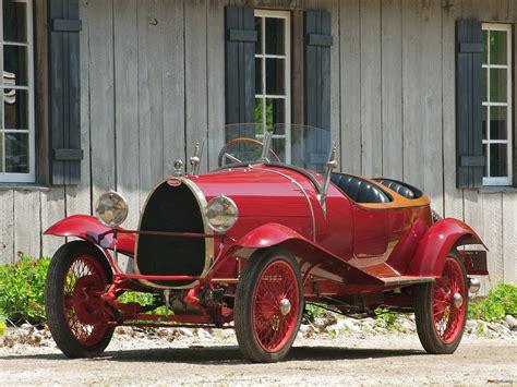 This bugatti type 23 was originally supplied via the paris dealer magasin. Pictures of Bugatti Type 23 Brescia Boattail Roadster 1924-26 (2048x1536)