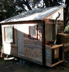 small cabin designs and floor plans diy tiny house on a trailer for 5 500