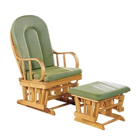 replacement cushions for glider rocker and ottoman replacement cushions for glider rocker and ottoman on me
