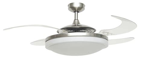 retractable blade ceiling fan 10 benefits of retractable blade ceiling fans warisan