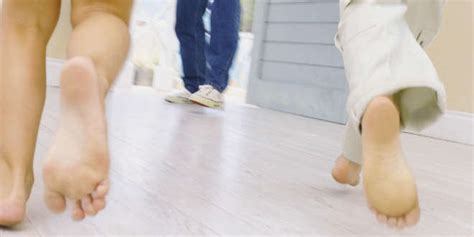 Fußbodenheizung Und Heizkörper Kombinieren by Fl 228 Chenheizung Energie Fachberater