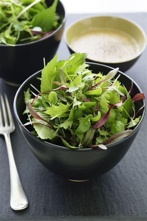 homemade organic weed killers   kill weeds naturally