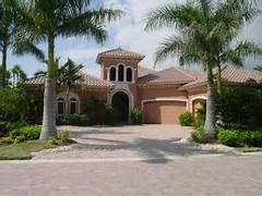 Exterior Paint Colors For Florida Homes by Choose A Florida Color To Paint The Exterior Of Your Southwest Florida Home