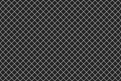 Geometric Minimal Patterns Seamless Thehungryjpeg Cart Expressshop