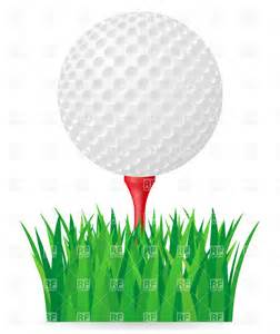 Image result for golf clipart