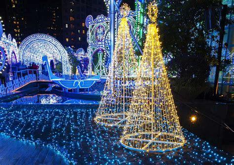 christmas light tour nashville tn limo service nashville tn light tours