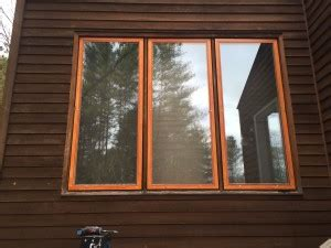 vermont window retrofit open sash