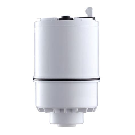 pur faucet filter pur rf 3375 replacement faucet filter