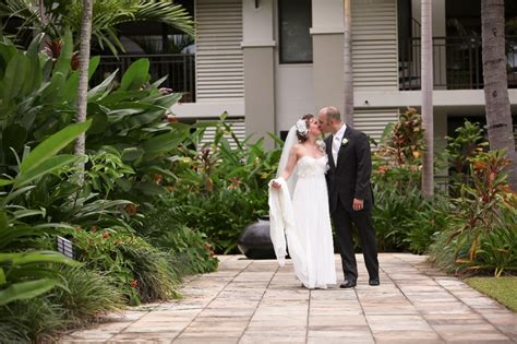 Wedding Venues, North Queensland, Australia. Mywedding.com Website. Wedding Gifts Philippines. Wedding Invitations Knot. Small Wedding York Pa. Wedding Pics Angelina And Brad. How To Plan A Home Wedding. Wedding Ideas For Country Themes. Wedding Photography Outdoor