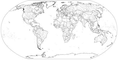 Carte Geographique Du Monde Hd by Carte Carte Physique Du Monde Et Map G 233 Ographie De Carte