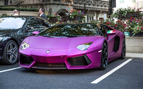 lamborghini purple purple lamborghini wallpapers images photos pictures