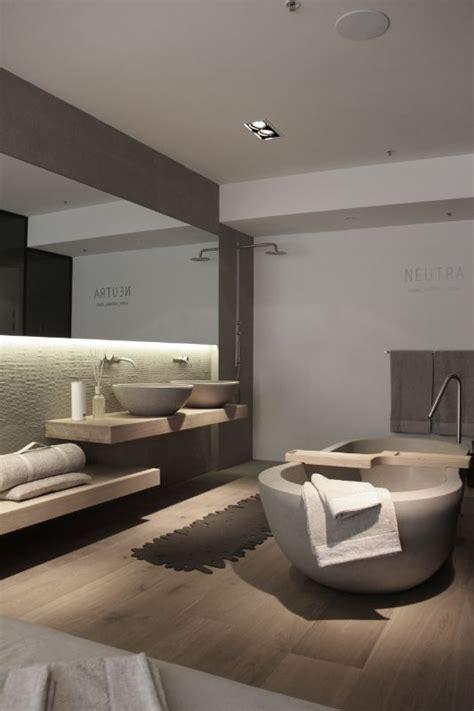 Badspiegel Mit Waschbeckeneleuchtung Ambiente