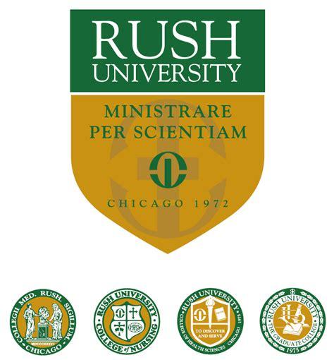 rush university acalog acms