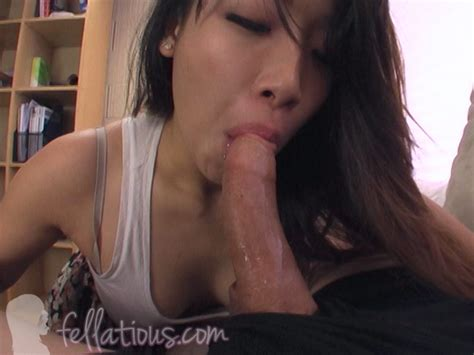 Submissive Asian Blowjob Doll Meiko Askara Year Old