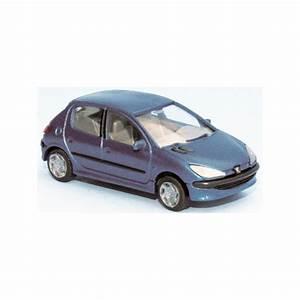 Peugeot 206 5 Portes : sai sa2159 peugeot 206 5 portes livr e bleu de chine m talis ~ Medecine-chirurgie-esthetiques.com Avis de Voitures