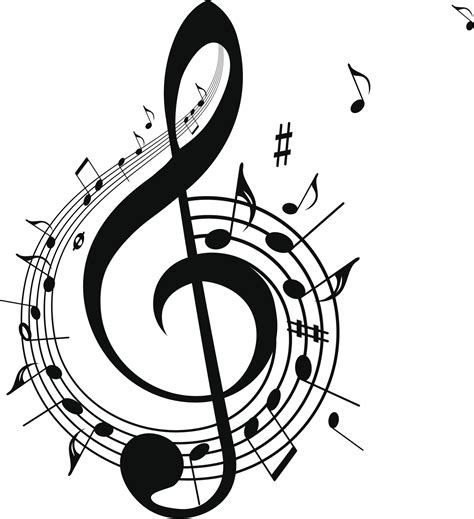 Free Music Notes Download Free Clip Art Free Clip Art On