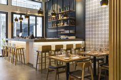 italian restaurant decor ideas  pinterest