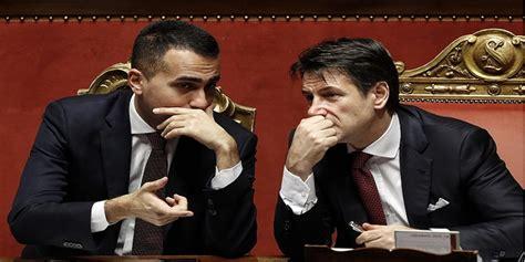 ultime notizie consiglio dei ministri notizie dall italia rinviato il consiglio dei ministri