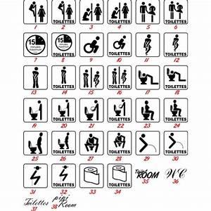 stickers pour toilettes humour 28 images 25 best ideas With affiche chambre bébé avec livraison fleurs italie pas cher
