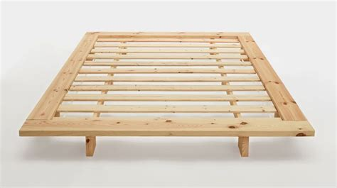 Futon Delivery by Best 25 Futon Bed Ideas On Futon Bedroom
