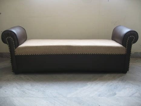 second settees used settee for sale second settee