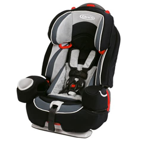 graco expands car seat recall but still does not include