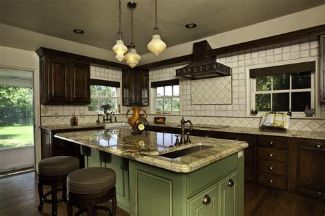 kitchen island vintage antique kitchen design dining vintage kitchentoday