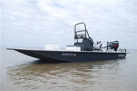 El Pescador Boats by New And Used Boats For Sale On Boattrader Boattrader