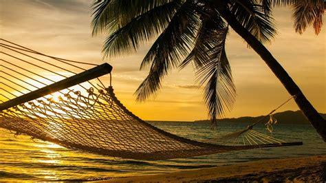 Relaxing On Hammock by Guided Meditation Sleep Talk Sleeping Hammock