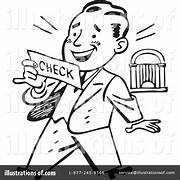 Banking Clipart  21032...