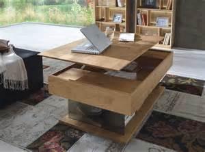 wohnzimmer designen holz lagern im wohnzimmer elvenbride