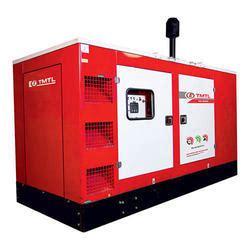 eicher diesel generator latest prices dealers