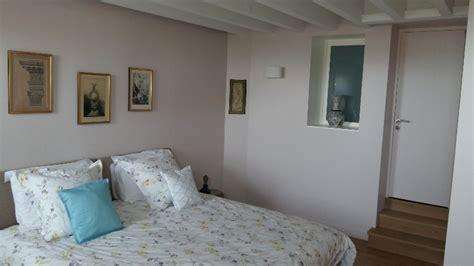 veules les roses chambres d hotes chambre d 39 hôte du jardin nicolas mme orange veules les roses