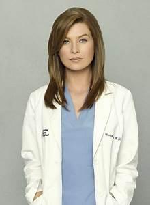 Meredith Grey | Grey's Anatomy Wiki | FANDOM powered by Wikia