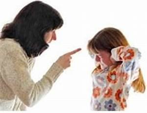 oppositional defiant disorder in children, causes of ...