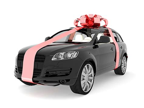 New Car by 20 Tips For Buying A New Car Moneysavingexpert