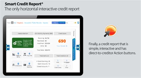 credit bureau protection fes protection plan