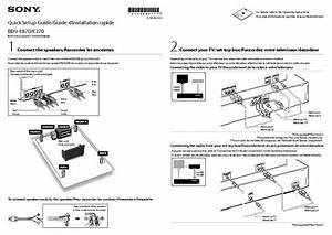 Bdv-e370 Manuals