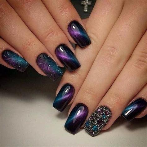popular nail designs nail 3381 best nail designs gallery