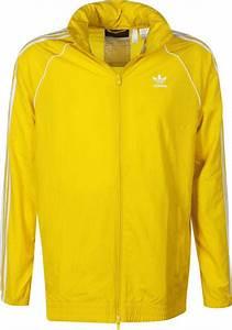 nett Gelbe Adidas Jacke. suchergebnis auf f r gelbe adidas
