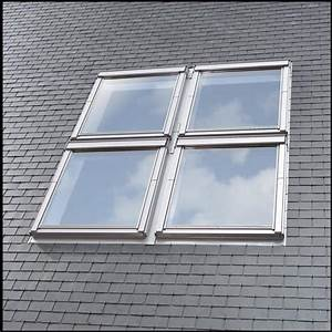 Kosten Dachfenster Einbauen : dachausbau vom profi dachgauben dachfenster einbauen ~ Jslefanu.com Haus und Dekorationen