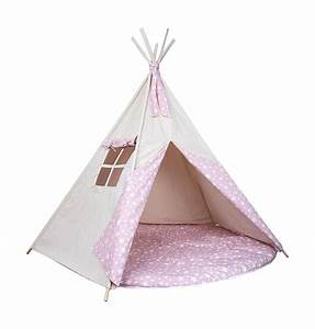 114fad6d1abfb inspiration tipi fille pas cher deco tipi enfant pas cher mikea galerie tipi  enfant pas cher