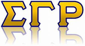 sigma gamma rho sorority inc fraternity sorority life With sgrho greek letters