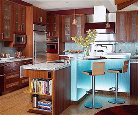 multi level kitchen island 17 best images about kitchen island on modern 3411