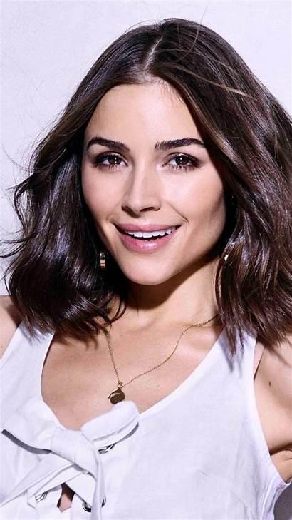 Culpo Olivia Cosmopolitan Actress Wallpapersmug Wallpapers Actresses