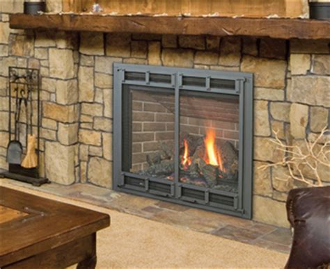 Absco Fireplace And Patio Pelham by 100 Absco Fireplace In Pelham Al 28 Absco Fireplace