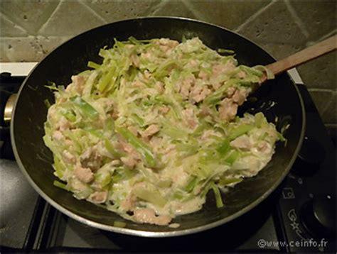 cannellonis au saumon et julienne de poireaux recettes 224 base de p 226 tes