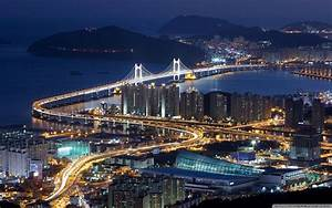 Travel & Adventures: South Korea ( 대한민국 ). A voyage to ...