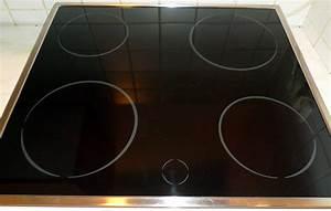 Küchenfronten Streichen Erfahrungen : edelstahl kratzer entfernen kratzer aus edelstahl entfernen so klappt 39 s 31 gro edelstahl ~ Frokenaadalensverden.com Haus und Dekorationen