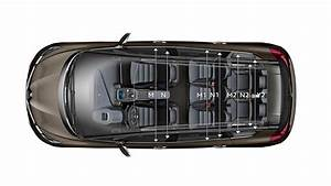 Dimension Scenic 4 : dimensions grand scenic cars renault uk ~ Gottalentnigeria.com Avis de Voitures